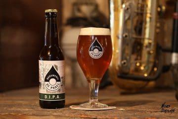 Cervejaria De Prael.