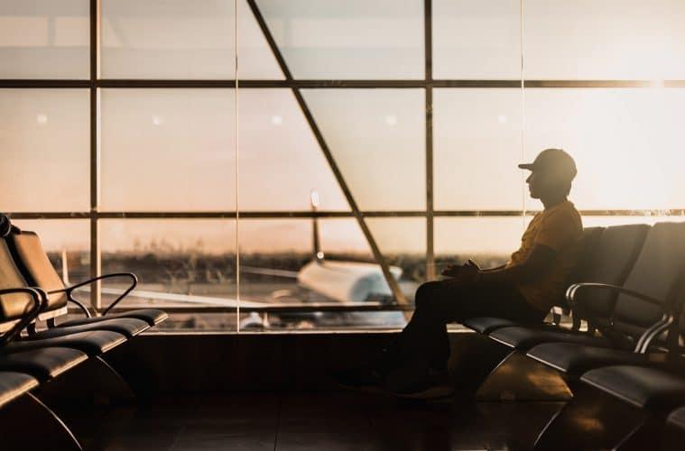 Como receber indenização por problemas com voo ou bagagem?