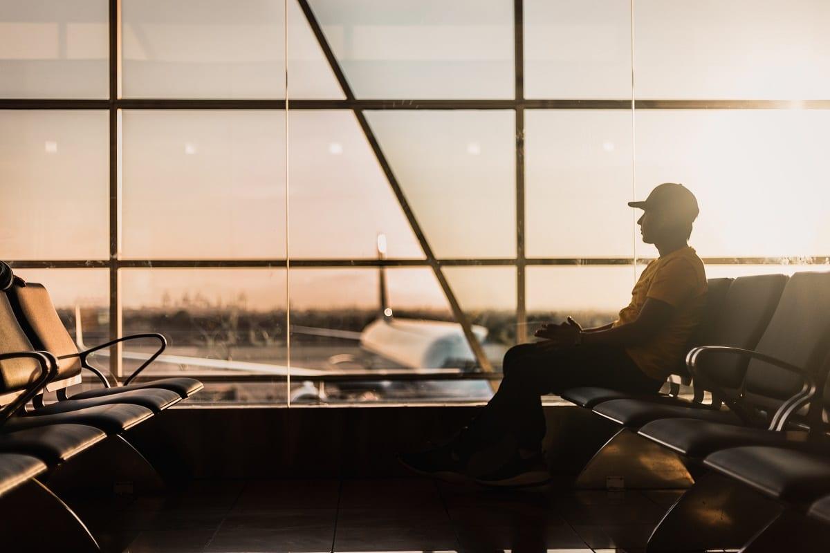 Como receber indenização por problemas com voo, voo cancelado ou bagagem?