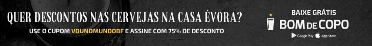 Casa Évora.
