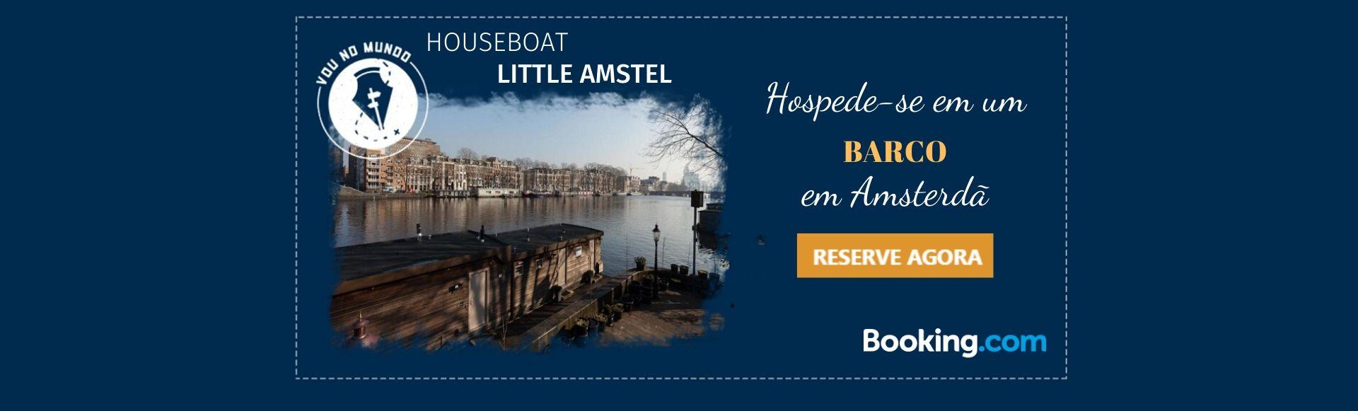 houseboat-little-amstel