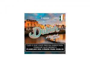E-book Dublin