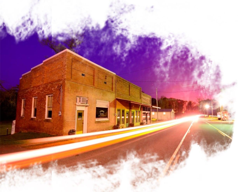 Pottsville, na Pensilvânia, EUA.