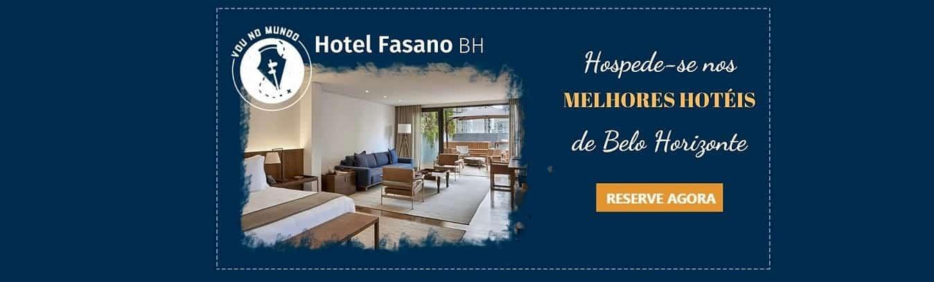 Hotel-Fasano-Final