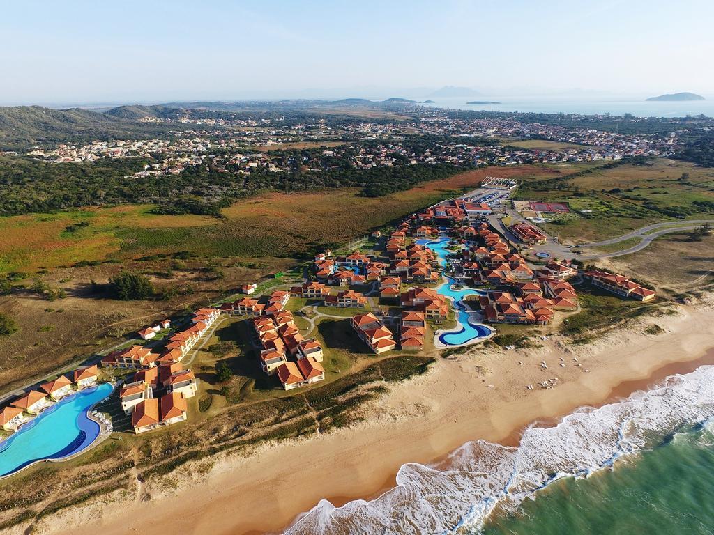 Búzios Beach Resort, em Búzios, RJ.
