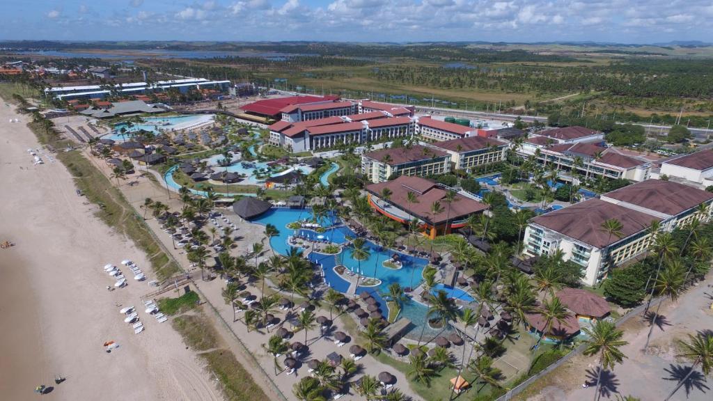 Enotel Resort