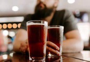 Cerveja artesanal em Monte Verde (MG)