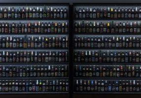 Museus de cerveja no mundo